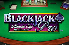 blackjack atlantic city mh
