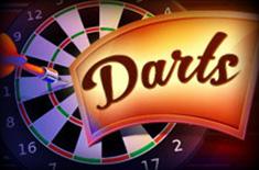 darts lot