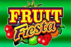 fruit fiesta 3