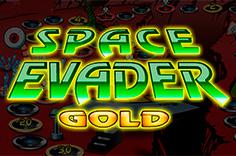 space evader gold