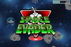 space evader