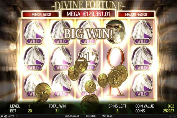 lotto spielen 24