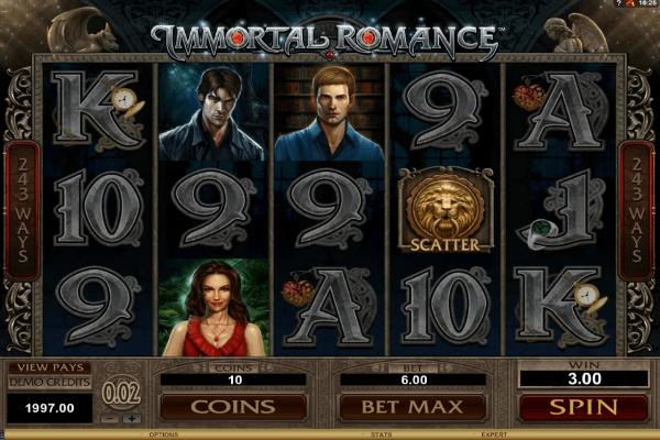online casino ohne 5 euro einzahlung