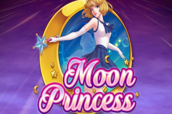 moon princess kostenlos