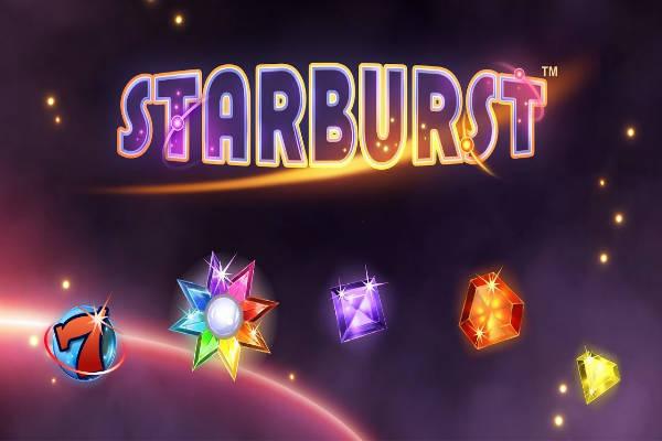 starburst kostenlos spielen im casino Playfortuna