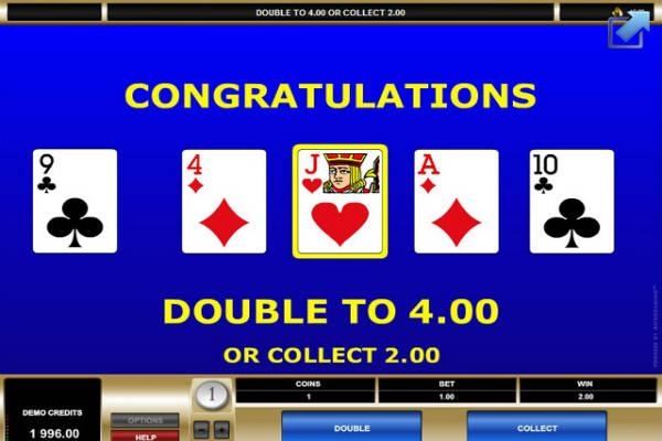 spiele bonus deuces wild poker