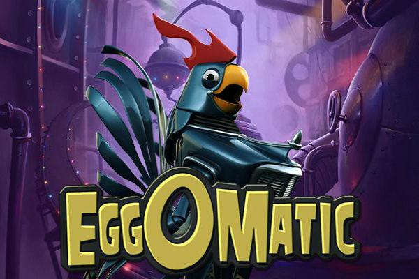 free online video slots eggomatic