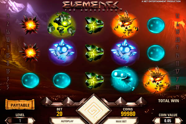 spiele elements the awakening