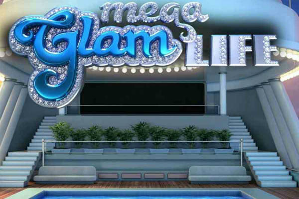 Mega Glam im Playfortuna casino