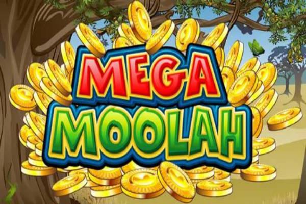 mega moolah gratis modus
