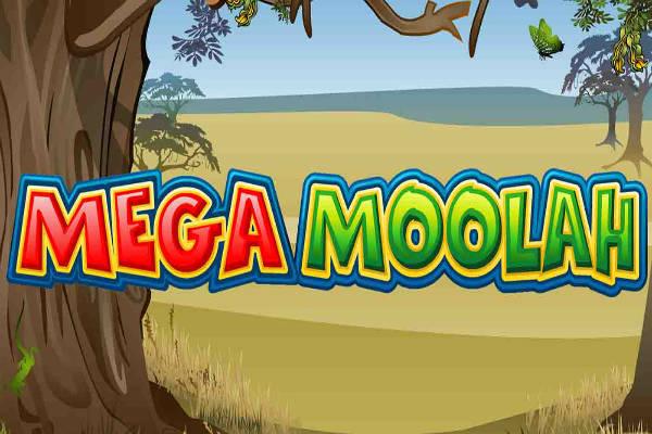 mega moolah kostenlos