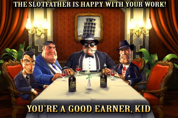the slotfather kostenlos