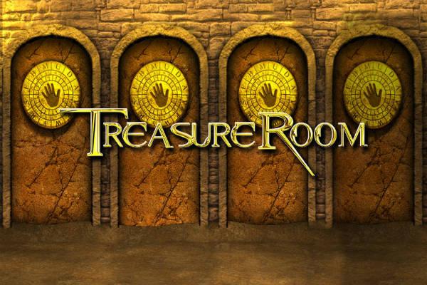 treasure room online spielen kostenlos
