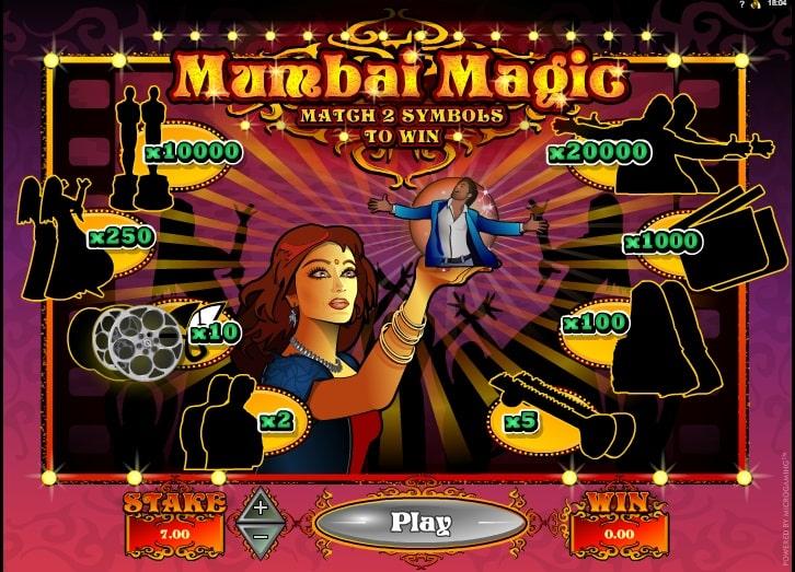 magic online kostenlos