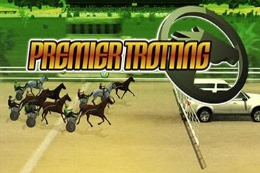 Premier Trotting Slot
